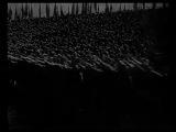 Триумф воли (1935)