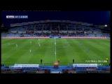 Чемпионат Испании-2014. 13-тур. Хетафе - Эльче 1:1 Обзор матча 9.11.2013