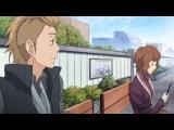Suki-tte Ii na yo OVA / Sukitte Ii na yo. OVA/ Скажи: «Я люблю тебя» ОВА (14 серия) [Озвучка: HYVER & Shina]