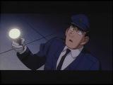 Meitantei Conan / Detective Conan / Детектив Конан - 138 серия [Persona99.GSG]