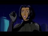 Новый Человек-Паук (Spider-Man: The New Animated Series) 2003 / Серия 5